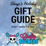 Check out part one of our Holiday Gift Guide! Werehellip