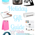 Nancy's Holiday Gift Guide 2016