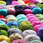 I Inherited Yarn – Now What?