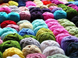 inherited yarn
